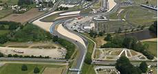 circuit maison blanche le mans garrett seeks 20th consecutive win at 24 hours of le mans