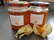 single haushalt einkaufsliste mango physalis konfit 252 re f 252 r den single haushalt