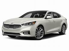 2019 kia cadenza 2019 kia cadenza for sale in calgary ab eastside kia