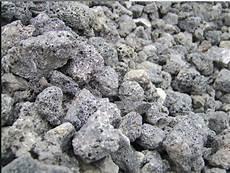 de lave volcanique rock basalte id de produit