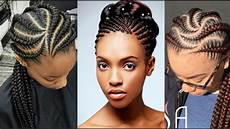 New Braid Styles braids styles and designs for 2017