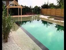schwimmteich schwimmteichbau teichfolienverlegung