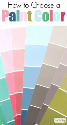 12 tips for choosing paint colors atta girl says