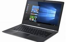 acer aspire s 13 is a new ultra slim usb c windows 10