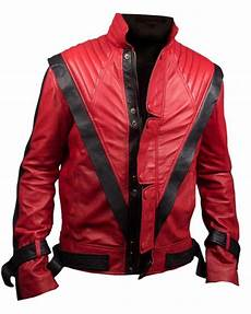 Malvorlagen Jackson Jacket King Of Pop Michael Jackson Thriller Jacket William Jacket