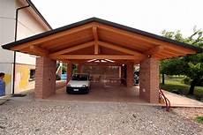 costruire box auto box auto in legno permessi con vantaggi e permessi per