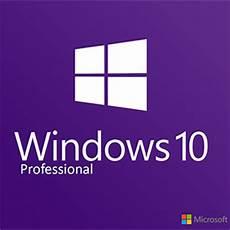 windows 10 kaufen cd windows 10 professional cd key kaufen preisvergleich