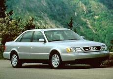 books on how cars work 1996 audi a6 on board diagnostic system 1996 audi a6 pricing reviews ratings kelley blue book