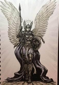 mythologie nordique valkyrie valkyrie valkyrie norse viking