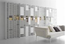 librerie mdf porro b b italia mdf italia de mdf flexform riva