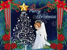 by deborah fowler kyle merry christmas with images photo editor photo photo editing
