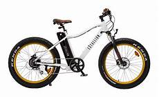 estallion high plus e fatbike preise ab 2849 eur e
