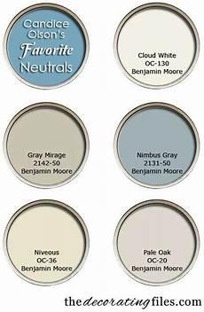 35 best creamy pale yellow paint colors images