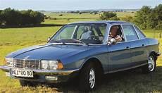 nsu ro 80 kultauto mit kreiskolbenmotor auto classic
