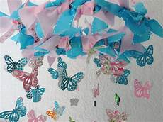 hometalk baby shower gift wrap paper and ribbon