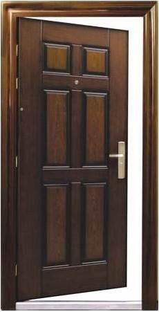 i leaf security steel door i leaf security steel door ils authorized wholesale dealer from kochi