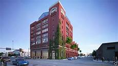 Apartment Brokers Los Angeles Ca by 1745 E 7th St Los Angeles Ca 90021 Apartments