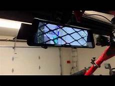 auto vox x2 install on the can am x3 max