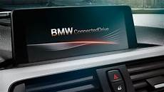 Bmw Fixes Connecteddrive Flaw With The Air Patch