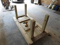 diy 2x4 patio furniture click on the image for