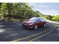Subaru Customer Reviews