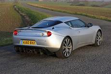 lotus evora s lotus evora s 2011 2015 buying and selling parkers