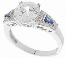 new fashion wedding ring qvc tacori wedding ring sets