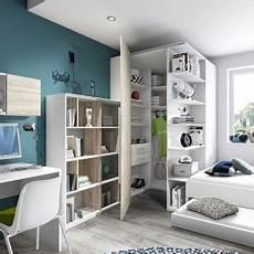 Schlafzimmer Begehbarer Kleiderschrank - r 246 hr shake begehbarer eckkleiderschrank typ k16 k15
