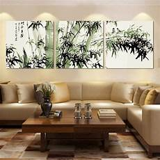 living room wall painting adorable large canvas wall as the wall decor of your