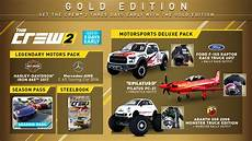 date beta the crew 2 buy the crew 2 gold edition and preorder bonus uplay