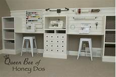 craft room organizer systems small craft room ideas queen bee of honey dos