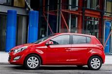 Hyundai I20 2013 Fiyat 196 ą Wroc Awski Informator