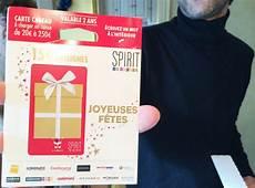 Il Y A Carte Cadeau Et Carte Cadeau Olivier Dauvers