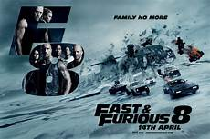 fast an the furious 8 fast and furious 8 worldwide box office collection the