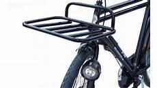 porte bagage avant vélo route porte bagage avant up noir sans fixation