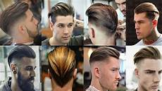 best mens hairstyles 2018 stylish haircuts for guys 2018 youtube