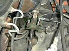 auto manual repair 1992 dodge ram wagon b250 user handbook 1992 dodge ram wagon b250 tension pulley repair cardone cardone select 55 11137 5511137 gmc