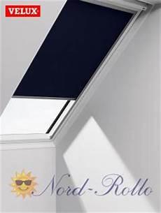 original velux verdunkelungsrollo rollo solar f 252 r ggl gpl