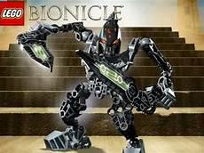 malvorlagen lego bionicle bionicle glatorian vs factory lego series