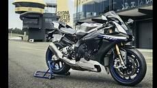Im 225 Genes Oficiales De La Yamaha R1 2017 Y R1m 2017