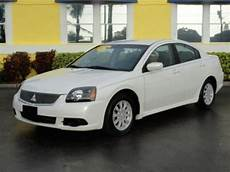 how cars run 2007 mitsubishi galant parking system find used 2011 mitsubishi galant fe in 7290 park blvd pinellas park florida united states