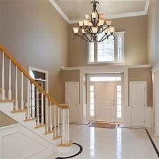 foyer lighting guide to foyer lighting ls