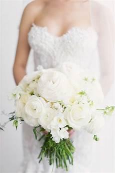 elegant sydney wedding beautiful bouquets floral crown wedding wedding flowers