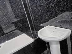 Badezimmer Wandverkleidung Kunststoff - bathroom cladding shop marble effect bathroom cladding