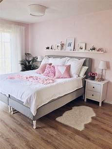 Schlafzimmer Update Boxspringbett Interior Fashion