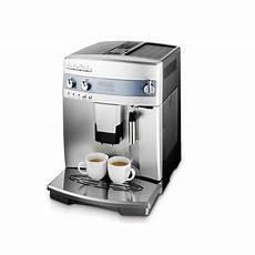 machine a cafe broyeur machine 224 caf 233 automatique avec broyeur delonghi esam