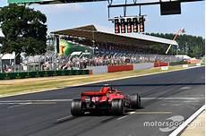 Formel 1 Silverstone 2018 Das Rennen Im Formel 1 Liveticker