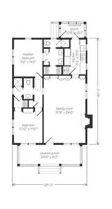 southern living house plans craftsman carolina craftsman coastal living southern living