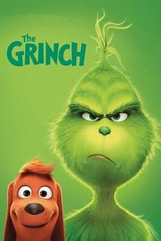 Grinch Malvorlagen Indonesia Nonton The Grinch 2018 Lk21 Subtitle Indonesia