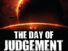 Day Of Judgment day of judgment why choose islam